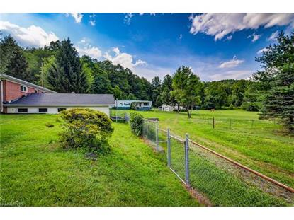 5945 Asheville Highway Pisgah Forest, NC MLS# 3194686