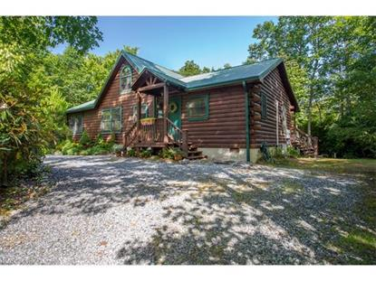 1979 Pisgah Forest Drive Pisgah Forest, NC MLS# 3196909