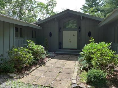 1567 Campbell Drive Pisgah Forest, NC MLS# 3204639