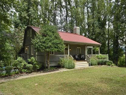 640 Glenn Bridge Road Arden, NC MLS# 3207998