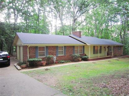 11 Glen Cove Road Arden, NC MLS# 3208271
