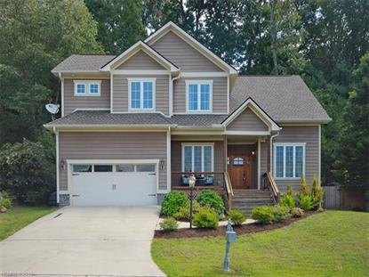 38 Winding Oak Drive Arden, NC MLS# 3211788