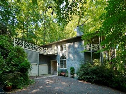 2182 Wilson Road Pisgah Forest, NC MLS# 3214025