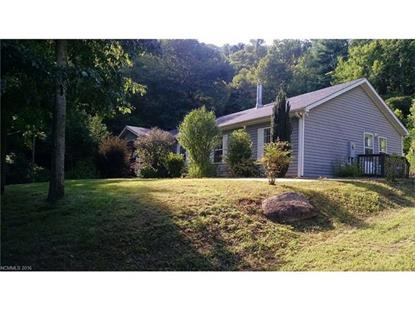 20 Sassafras Valley Road, Swannanoa, NC