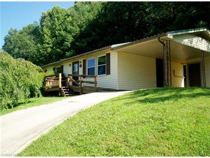 408 Glade Creek Road Pisgah Forest, NC MLS# 3221379