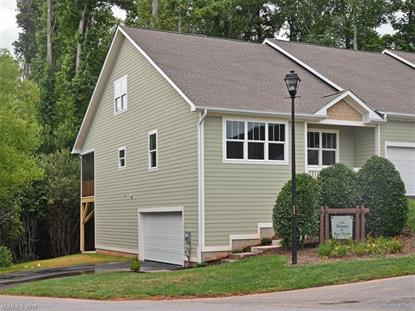 11 Fox Briar Drive Fletcher, NC MLS# 3221797