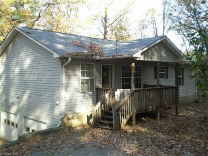 13 Mountain Site Extension, Asheville, NC