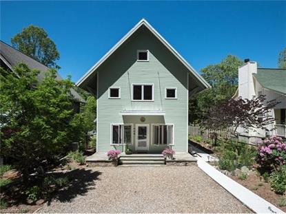 Montford Hills, NC Real Estate & Homes for Sale in ...
