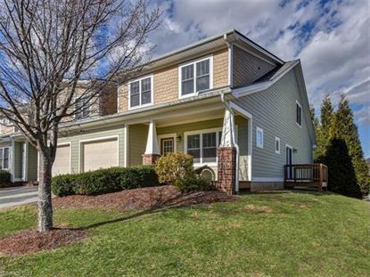 64 Fox Briar Drive Fletcher, NC MLS# 3244896