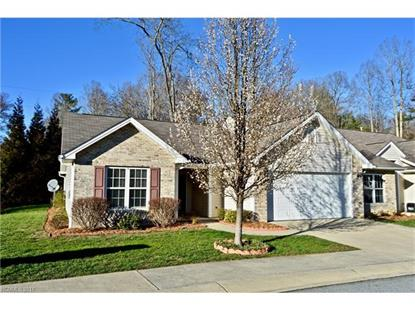 47 Litchfield Place Fletcher, NC MLS# 3248324