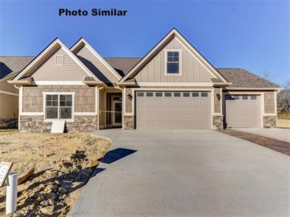 427 Windstone Drive Fletcher, NC MLS# 3250377