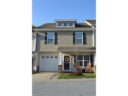 24 Amersham Lane Fletcher, NC MLS# 3252685