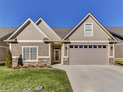 151 Windstone Drive Fletcher, NC MLS# 3253360
