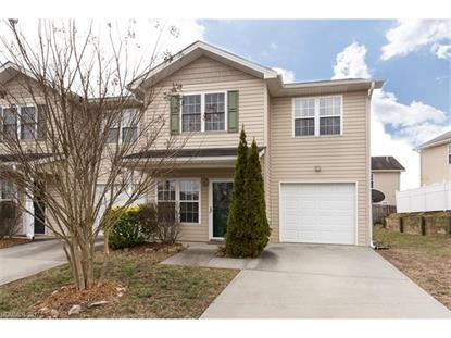 26 Chesire Way Fletcher, NC MLS# 3253381