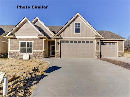 417 Windstone Drive Fletcher, NC MLS# 3253469