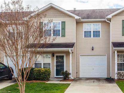 51 Lanceford Circle Fletcher, NC MLS# 3258580