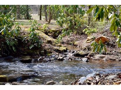 Lot 44 Golden Trout Drive, Spruce Pine, NC