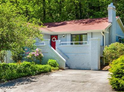127 Willow Lake Drive, Asheville, NC