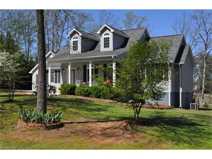 56 Ashlyn Lane, Tryon, NC
