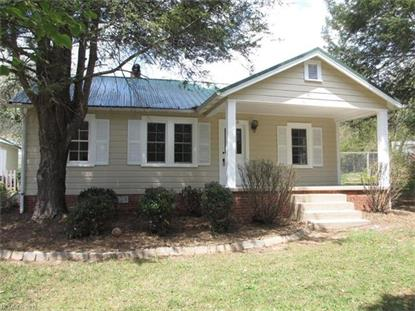6145 Asheville Highway Pisgah Forest, NC MLS# 3269864