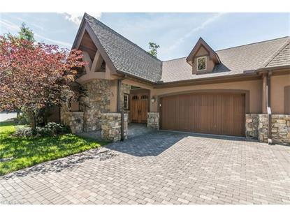 23 S Point Drive Asheville, NC MLS# 3291967