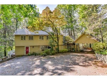 941 Carolina Drive, Tryon, NC