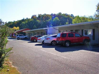 5523 US 64/74A , Lake Lure, NC