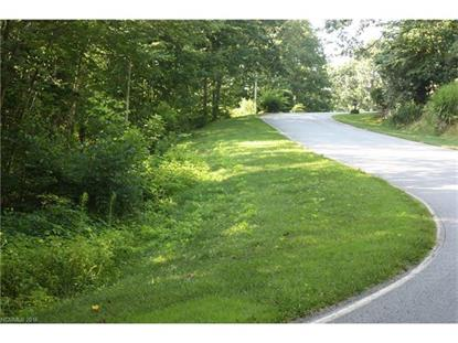 125 Bobby Jones Drive lot 49 , Hendersonville, NC