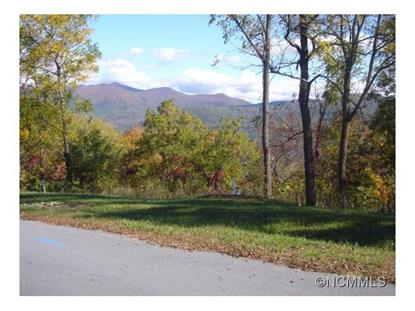 00 LONGSTREET COURT  Weaverville, NC MLS# NCM559055