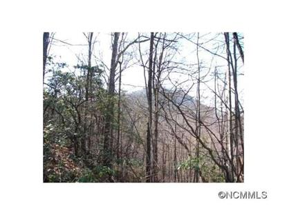 Lot  273 Steven Street , Lake Lure, NC
