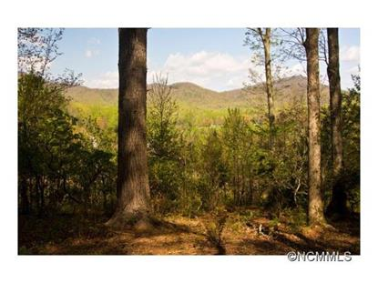 663 Walnut Valley Parkway  Arden, NC MLS# NCM581116