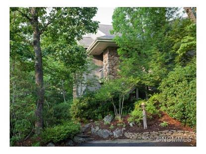 115 Stoney Falls Loop, D1 , Burnsville, NC
