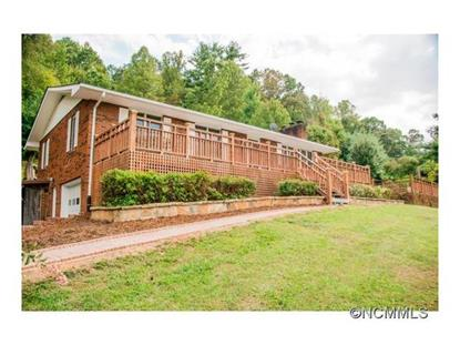 379 Old Mars Hill Highway Weaverville, NC MLS# NCM593309
