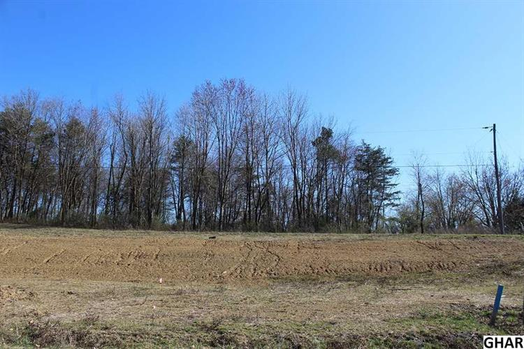 Lot 4 South of Goose Valley Rd, Harrisburg, PA 17112