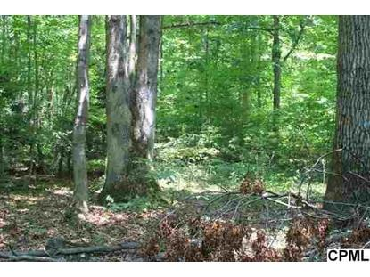 0 Copper Ln. Lot 2, Palmyra, PA