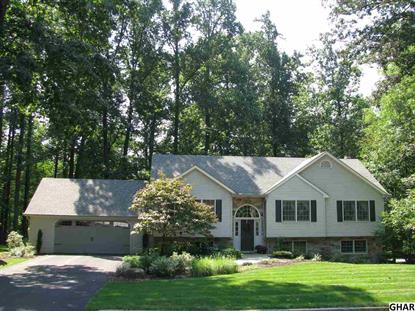 5 Maple Drive, Etters, PA