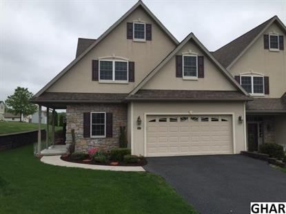 17 Woodsedge drive Elizabethtown, PA MLS# 10285509