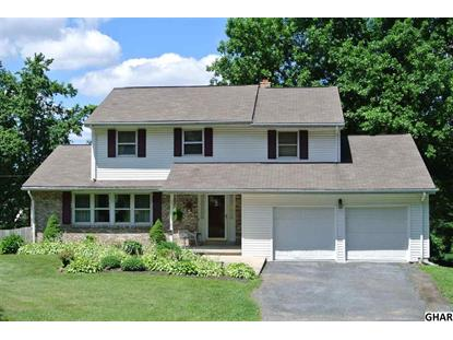 4248 Snavely Road Elizabethtown, PA MLS# 10285838