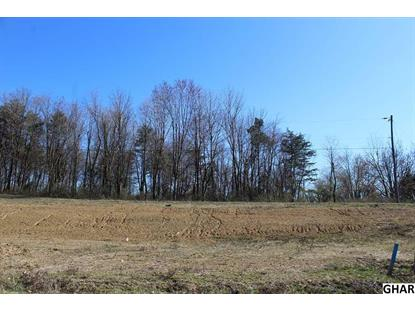 Lot 4 South of Goose Valley Rd, Harrisburg, PA