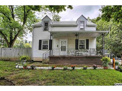 3815 Colonial Road, Harrisburg, PA
