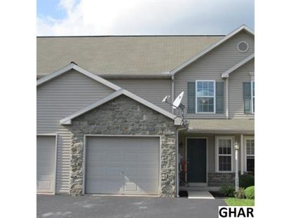 734 Mount Gretna Road Elizabethtown, PA MLS# 10292881