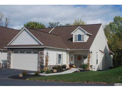 49 Maize Circle Elizabethtown, PA MLS# 10293928
