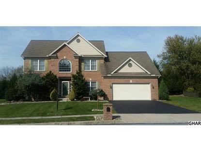 5585 Barbara Drive, Mechanicsburg, PA