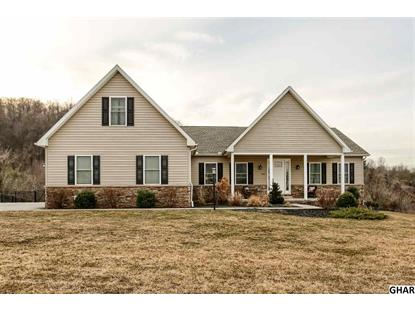 759 maple shade drive lewisberry pa 17339 sold or expired 68142920