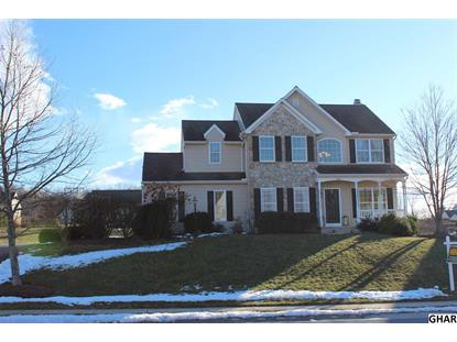 1038 Castle Maine Court Elizabethtown, PA MLS# 10297641