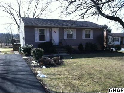 286 Furnace Hill Elizabethtown, PA MLS# 10297755