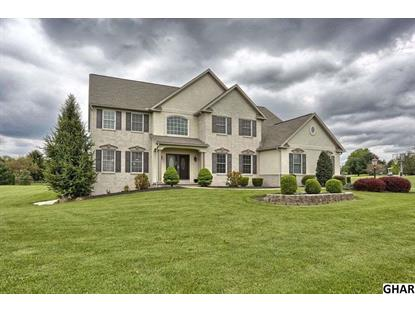 35 Apple Creek Lane Myerstown, PA MLS# 10301981