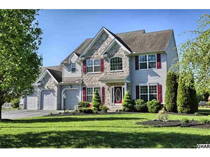 lewisberry pa real estate homes for sale in lewisberry pennsylvania