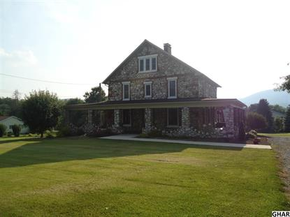 gardners pa real estate for sale