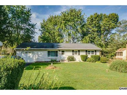 2682 Chestnut Road Elizabethtown, PA MLS# 10308190